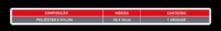 Barra Premium Micro Cloth-01.png