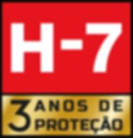 h7.jpg