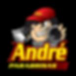 ANDRE PARABRISAS-01.png