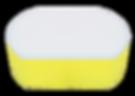 authentic_sponge_SOFT99_1.png