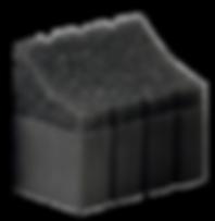 soft99_tirewax_2.png