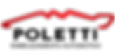 logotipo Poletti.png