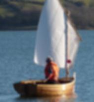 boatlaunchatcarsington 030 - Copy.JPG