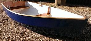Pyefleet 2.2 - A3 Workshop Plans