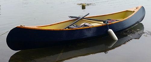 The Swan near Stoke Gabriel M.O. Dartmou