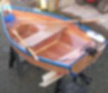 Lewis Stevens RB 8c (1266x1093).jpg
