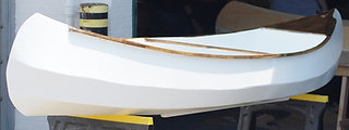 Dengemarsh 12 A3Full Size Patterns - Options from