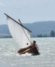 sailing_s (2).jpg