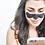 Thumbnail: 4 Charcoal Peel off mask