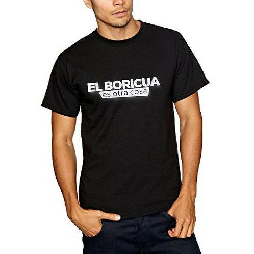 T-shirt Hombres