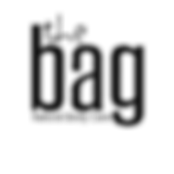 logo trasparente the bag.png