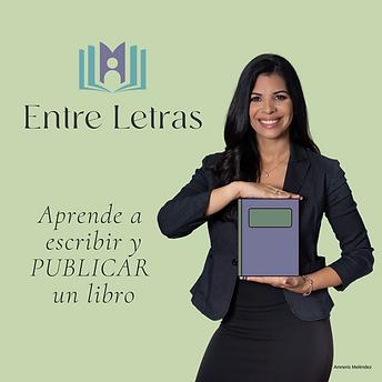 Aprende a escribir y PUBLICAR un libro.p