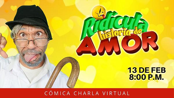 Copy of RIDICULA historia de amor.png