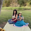 Thumbnail: Madre e hija  COMBO de libros