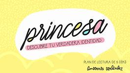 Princesa Plan de lectura de 5 días.jpg