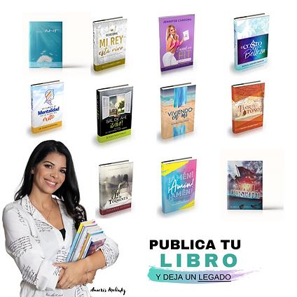 libros promo amneris.png