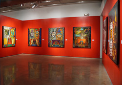 Duality Gallery