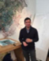 Fidencio Martinez