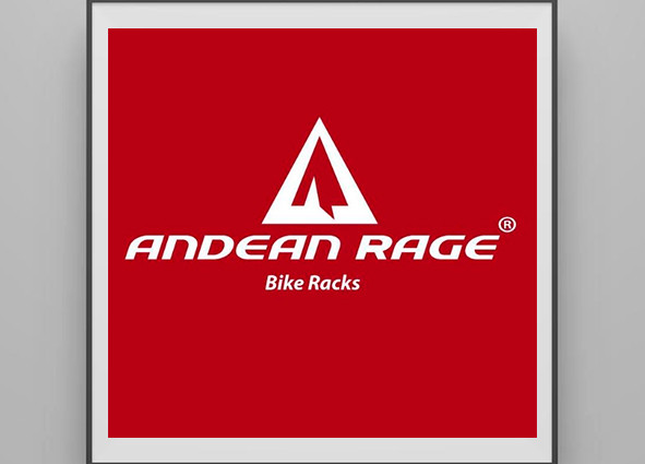 Andean Rage