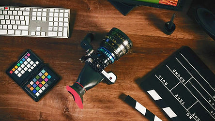 Producción-audiovisual-1.jpg
