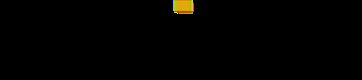 logo y colores_edited.png
