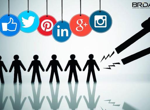 ¿Necesitas más clientes para tu negocio? Ideas para prospectar en redes sociales 2020