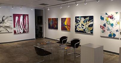 Jack Meier Gallery
