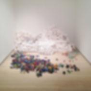 Rudolph Blume Fine Art / ArtScan Gallery