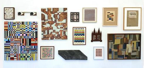 Devin Borden Gallery