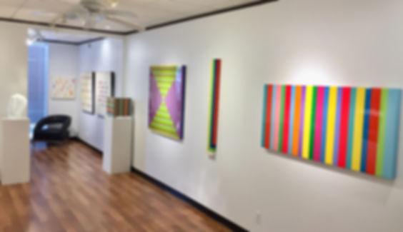 Samara Gallery