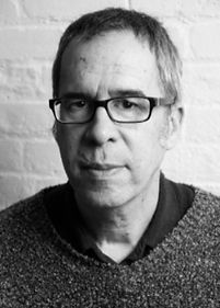 Raphael Rubinstein