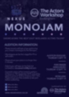 monojam poster 2019.jpg