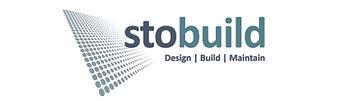 stobuild_WEB IMAGE.jpg