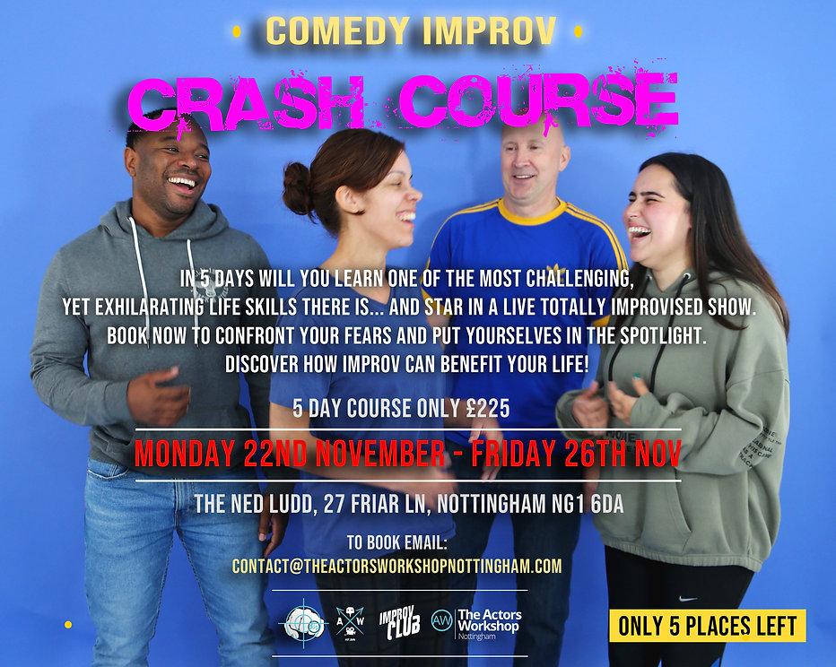 Crash Course Comedy Improv Poster_Facebook.jpg