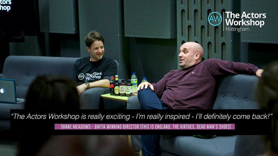 AW Testimonial Quote Image_Shane Meadows