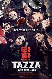 Tazza One Eyed Jack