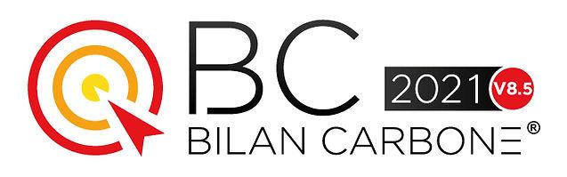 logo-bc-2021-v8.5.jpg