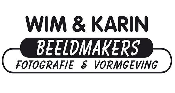 logo  001 voor  KARIN klein.jpg