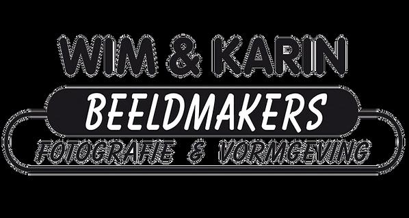 logo  001 voor  KARIN klein.png