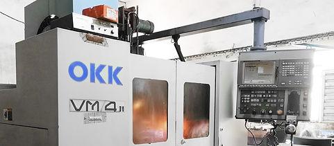 CNC機台2.jpg