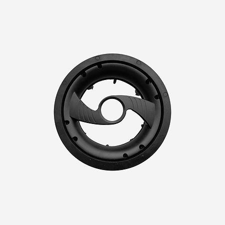 Guanzhang-celing-speaker-09.jpg