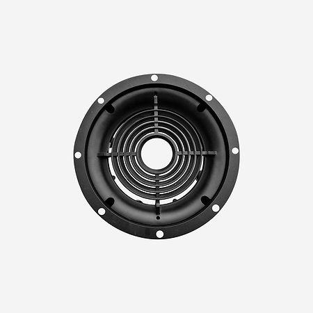 guanzhang-ceiling-speaker-10.jpg