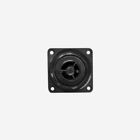 高音组件5.jpg