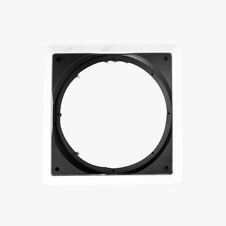 面板天花系列-5.jpg