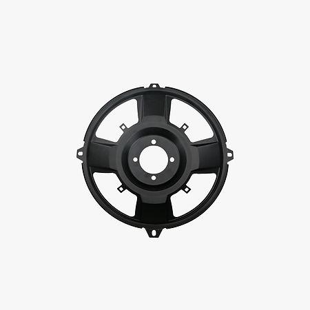 鐵盆-6.jpg