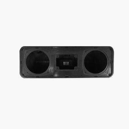 222Double speaker shell.jpg