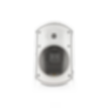 Guanzhang-arc-speaker-shell.png