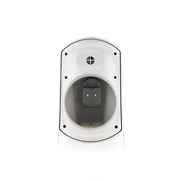 Guanzhang-arc-speaker-shell.png