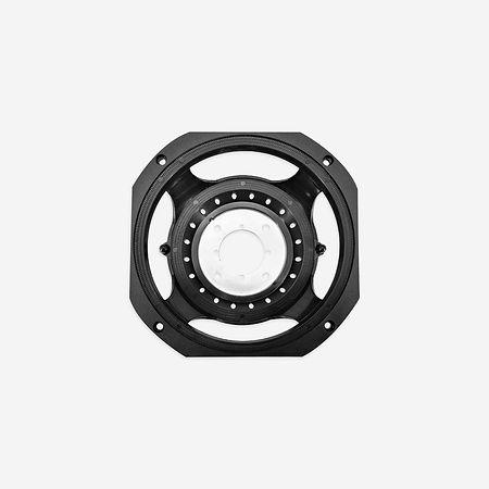 Guanzhang-speaker-shell18.jpg