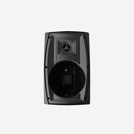 Guanzhang-speaker-shell14.jpg